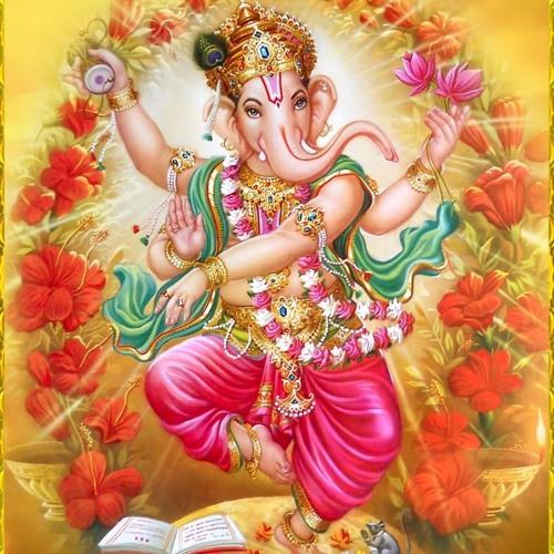 Shivaputraya Das's avatar