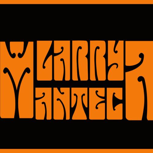 LARRY MANTECA's avatar