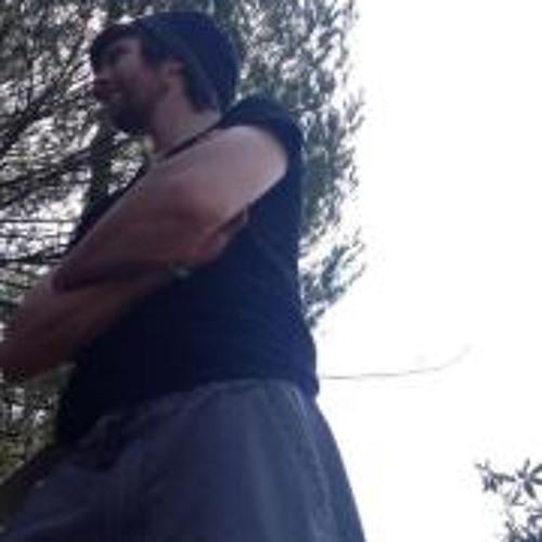 Brad Schubauer's avatar
