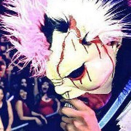 Jose Cebrero Blenders's avatar