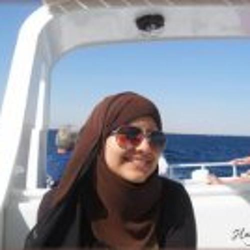 Sara Mostafa 8's avatar