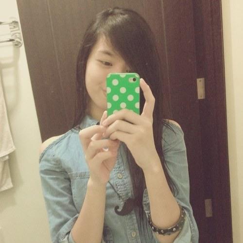 krishanicolee's avatar