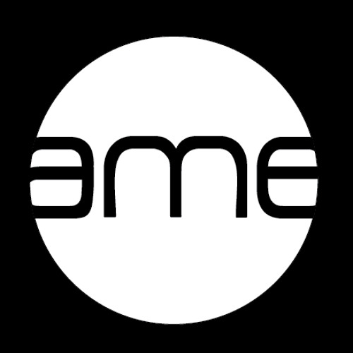 Âme's avatar