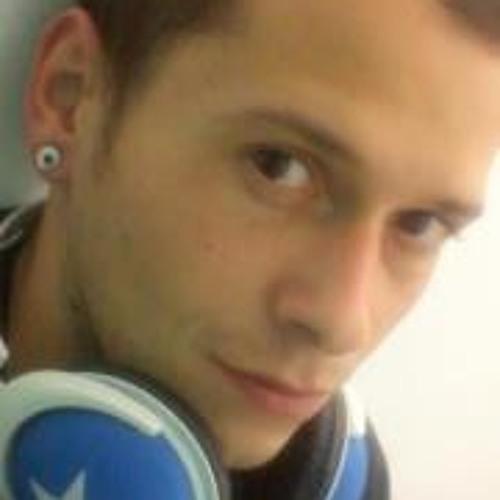 Mauricio Tomaz 1's avatar