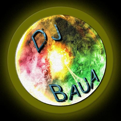 Dj Baua-Ah(Original Mix)