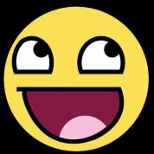 Mogs Belgrove's avatar