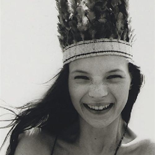 anja cyk's avatar