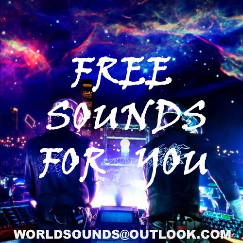 Drake - Over (Studio Acapella) by FreeSoundsForYou | Free