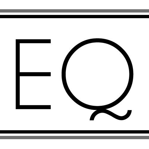 Equalizer Magazine's avatar