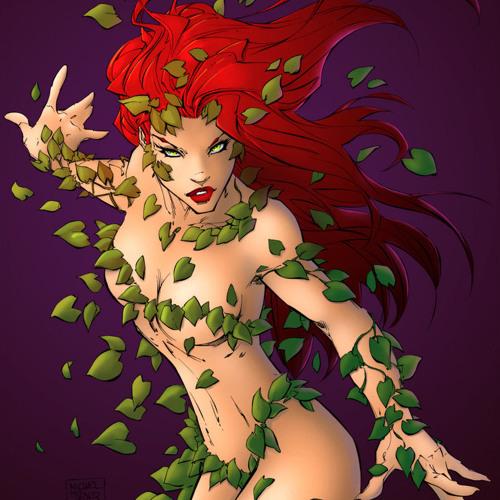 Poison_Ivy93's avatar