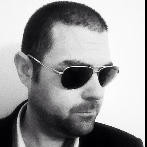 JosephBerwick's avatar