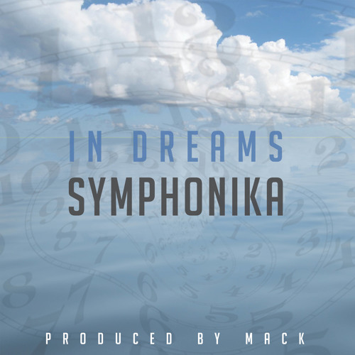 Symphonika's avatar