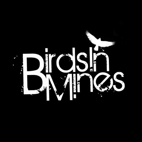 Birds In Mines's avatar