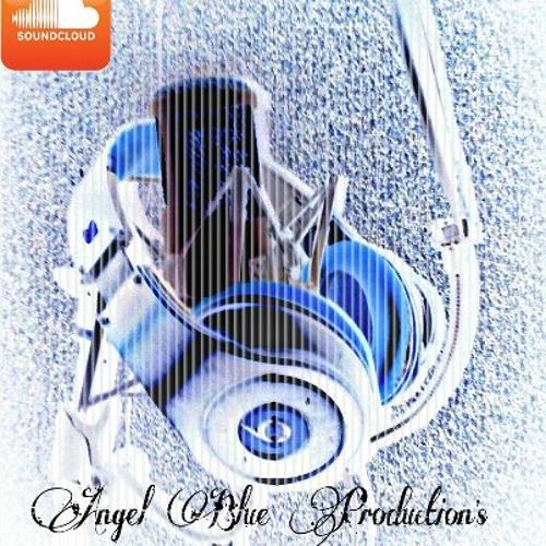 Angel Blue Productions's avatar