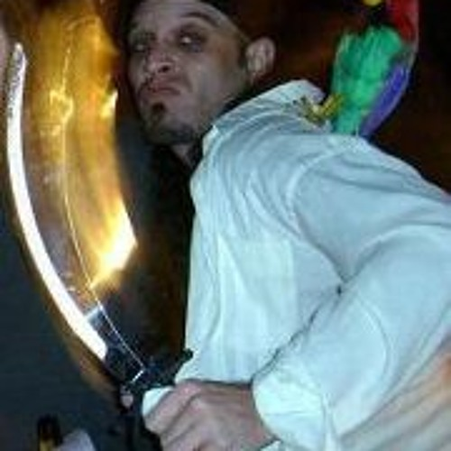 Monkedelic's avatar