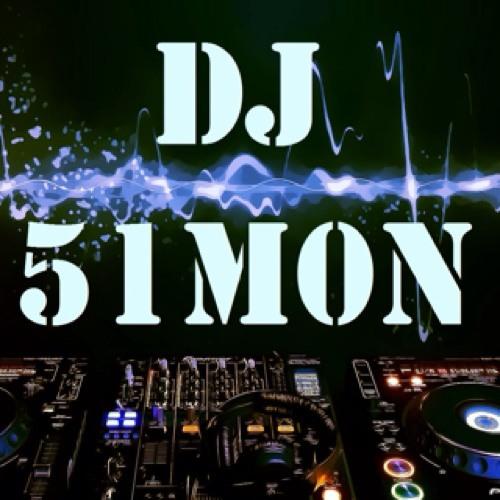dj_$¡m@n's avatar