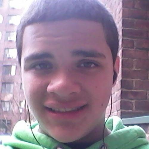 obey_robgz's avatar
