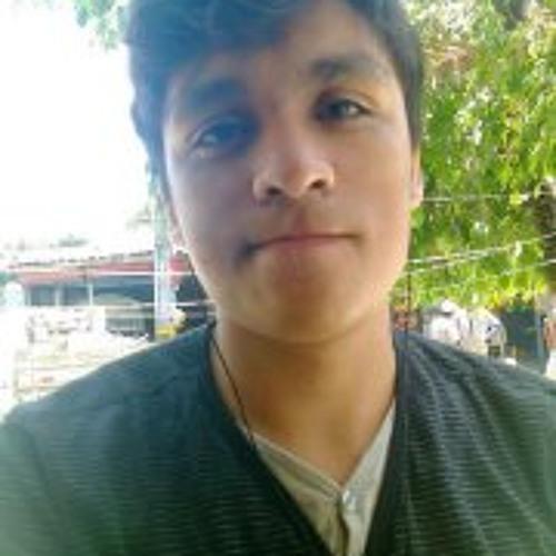 Italo Martins 6's avatar
