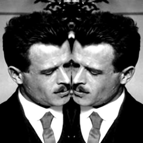 David G. LaRiviere's avatar