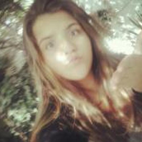 Josefina Rios G's avatar