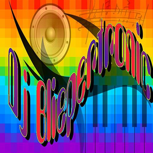 bliepertronic's avatar