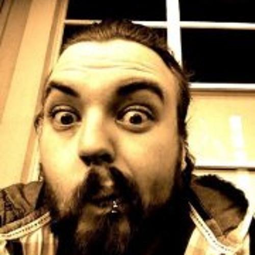 David Ta'veren's avatar