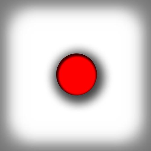 buttonrecordslabel's avatar