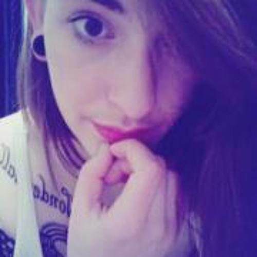 Sabrija Makolli's avatar