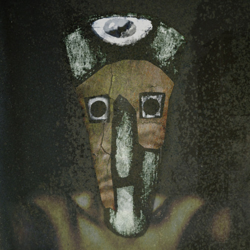 stomacake's avatar