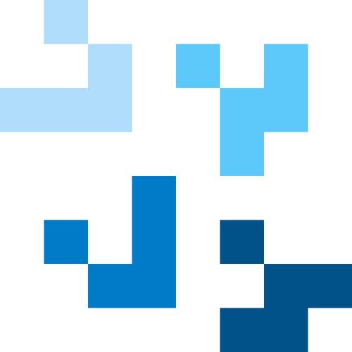 Cerulean Blue's avatar