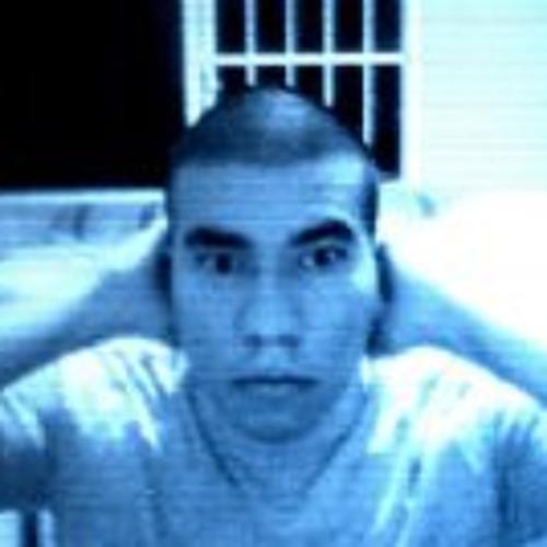 Moshi Mora Cruz's avatar