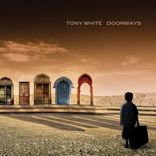 Tony White Music's avatar