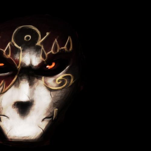 DuBsT3ePp's avatar