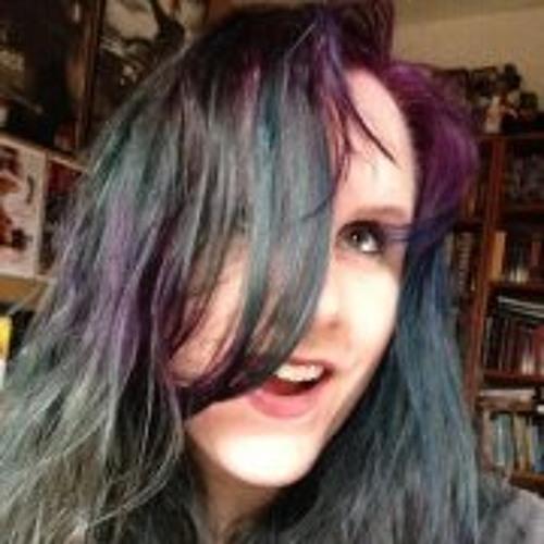Megan Hart 4's avatar