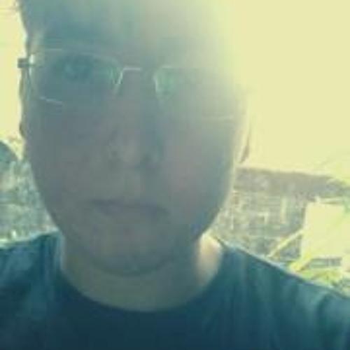 Weliton Farias's avatar