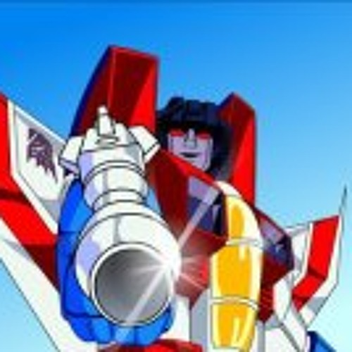 grymlock's avatar