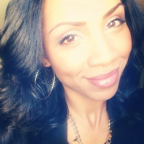 MsCyann's avatar