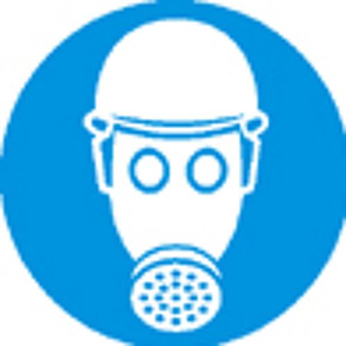 Chemic@l W@rf@re's avatar