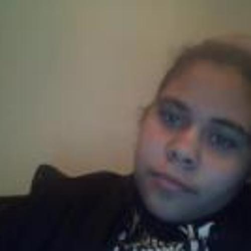 Giselle Santiago 1's avatar