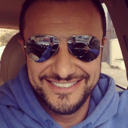 Marco Franco 5's avatar