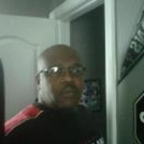 Ramon Riley's avatar