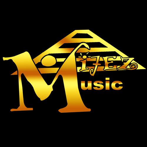 Grupo Mijez's avatar