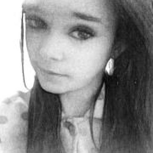 Emily Telfer 1's avatar