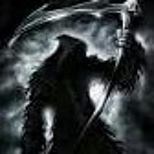 shadow324's avatar