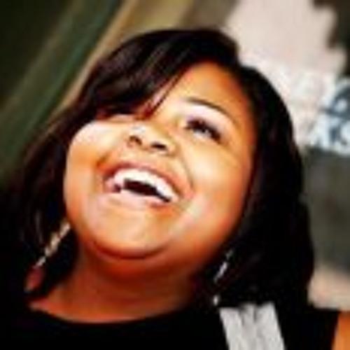 Lacretia Jones's avatar