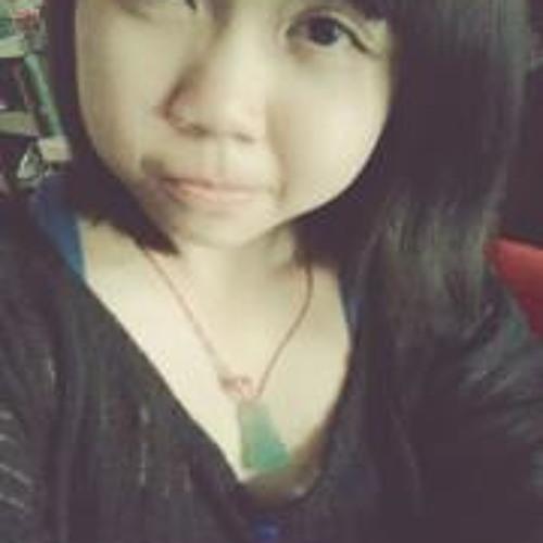 Weebing ♡'s avatar