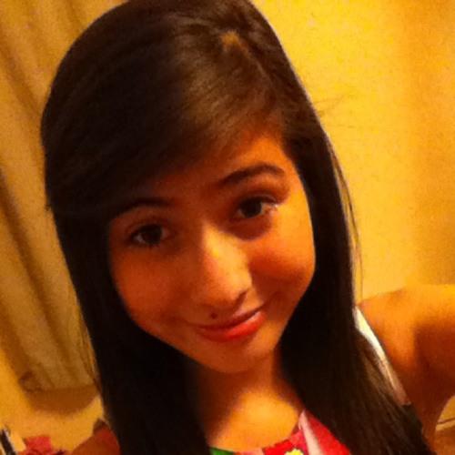 salmamendez's avatar