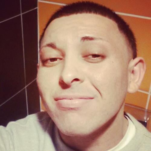 mel_bstackin's avatar