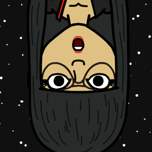 Ymasky's avatar