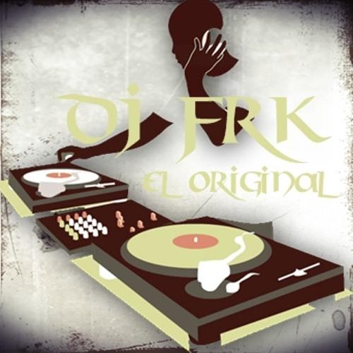 DJ FRK's avatar